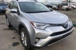 Как обманывают украинцев, покупающих б/у авто на американских аукционах