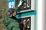 Кабинет министров Украины изменил требования к информации на стеле АЗС