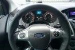 Ford отзывает более миллиона машин из-за отваливающегося руля