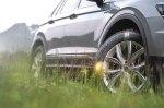Nokian выводит на украинский рынок три новых модели летних шин