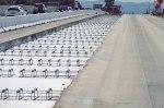 В министерстве инфраструктуры объявили начало «эры бетонных дорог»