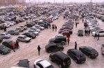 «Подозрительно дешевые» автомобили будут облагать дополнительной пошлиной