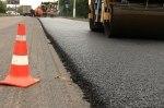 Названа средняя цена ремонта километра дороги по 10 крупнейшим контрактам за год