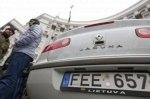 «Евробляхи» в Украине: стали известны результаты встречи автомобилистов и депутатов