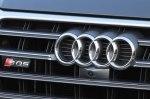 Audi убирает популярный кроссовер из европейского рынка
