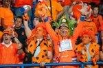 В Нидерландах сделали «поющую» дорогу которая всех уже достала