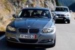 У водителей отберут их BMW