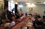 Стало известно, как будут спасать украинский автопром