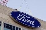 Ford отзывает 350 тысяч внедорожников и грузовых машин