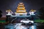 В китайском автопроме грядут большие перемены