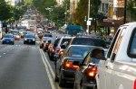 Правительство представило новую дорожную программу
