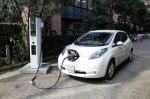 В Великобритании запретят почти все автомобили, даже электрические