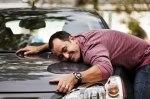 Модели – лидеры рынка новых легковых автомобилей