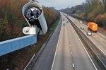 Стало известно, когда заработают камеры автоматической фиксации нарушений ПДД