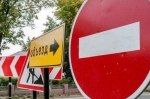 Где в Киеве перекроют дороги: самый полный список