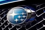 В компании Subaru проходят обыски