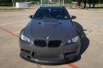 Мощнейший универсал BMW выставили на продажу