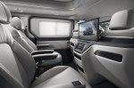 Hyundai представил необычный лимузин