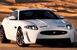 Jaguar готовит преемника купе XK на основе F-Type