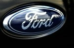 Первый электрокар Ford построят на платформе Focus