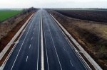 Вокруг Борисполя хотят построить четырехполосную объездную дорогу