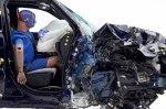 Полный провал: вcедорожники Ford и Jeep завалили тест на безопасность