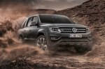 Стали известны все новинки, которые Volkswagen выпустит в 2018 году