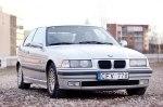 Кнутом и солёным пряником. Как власти хотят загонять авто на еврономерах на украинскую регистрацию