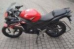 Госпредприятие устроит распродажу мотоциклов по ценам ниже рыночных