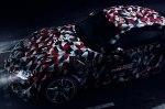 Toyota анонсировала премьеру новой Supra