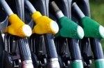 Украинцев ждет подорожание бензина: когда и как