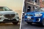 В Японии остановлено производство Mitsubishi и Mazda