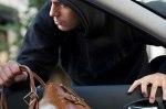 Украинских водителей грабят по-новому