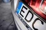 Сколько еврономеров оштрафуют за нарушение транзита: названы точные цифры