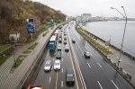 В Украине начали внедрять 10-летнюю гарантию на ремонт дорог