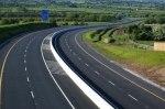 В Украине начнется строительство первой платной автодороги