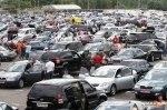 В Украине автомошенники начали работать по новой схеме