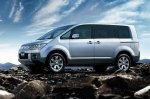 Mitsubishi Delica нового поколения поймали во время тестов в Европе