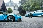 В Украине продают копию Bugatti Chiron за 12 500 гривен