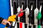 Розничные сети повышают цены на бензин и ДТ