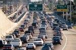 Экономисты хотят, чтобы водители платили за езду по пробкам
