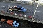 Я устал, я ухожу: Шулявский мост в Киеве закроют на 1,5 года