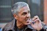 В Москве избили звезду киноленты «Такси»