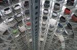 Автопроизводителям грозят штрафы в 14 миллиардов евро
