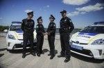 В каких случаях полицейский имеет право остановить транспортное средство