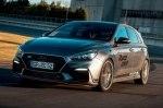 Бюджетный тюнинг: хот-хэтч Hyundai получил прибавку к мощности