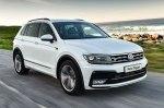 Volkswagen отзывает 700 тысяч автомобилей по всему миру из-за «проблемной» подсветки