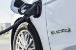 Ford готовит беспрецедентно дешевый электромобиль с большим запасом хода