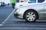 Одну из важнейших автомобильных реформ отсрочат еще на полгода