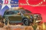 Kia перестала скрывать замену Mohave: официальные фото кроссовера Telluride